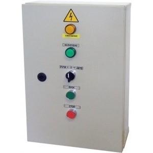 ЯУО 9601-3474 УХЛ3.1 IP54 ящик управления освещением